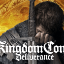 Kingdom Come: Deliverance … Скайрим по Богемски.