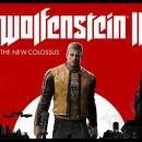 Wolfenstein 2 The New Colossus — Ударим феминизмом по фашизму!
