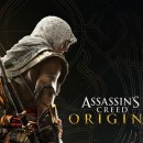 Assassin's Creed Origin. Египетские приключения Робин Гуда.