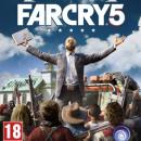 Far Cry 5 — Redneck Rampage.